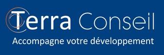 Terra Conseil